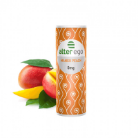 alter-ego-colour-mango-peach-enkerdo