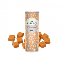 alter-ego-colour-toffee-caramel-enkerdo