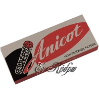 anicot-filters-regular-10s-enkedro-a