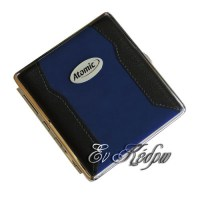 atomic-cigarette-case-0410631-blue-enkedro