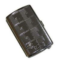atomic-cigarette-case-0410649-pattern-a-enkedro