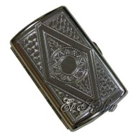 atomic-cigarette-case-0410649-polygon-a-enkedro