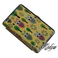atomic-cigarette-case-0410817-bez-trees-4014663430834-enkedro