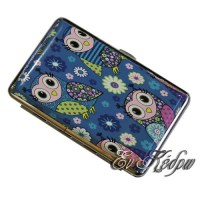 atomic-cigarette-case-0410817-blue-flowers-4014663430834-enkedro