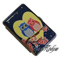 atomic-cigarette-case-0410817-midnight-love-4014663430834-enkedro