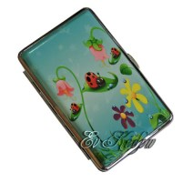 atomic-cigarette-case-blue-ladybug-0410816-enkedro