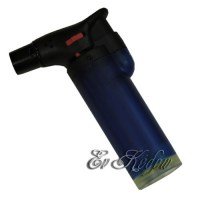 atomic-lighter-blue-4006701-enkedro