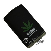 atomic-lighter-medical-cannabis-enkedro