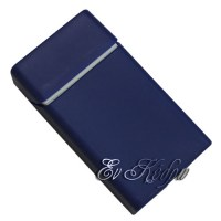 atomic-silicone-cigarette-case-blue-a-enkedro