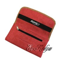 atomic-tobacco-pouch-0405611-red-b-4014663469643-enkedro