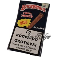 backwoods-blue-cigars-enkedro-a