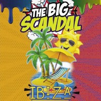 big-scandal-flavour-shot-ibiza-120ml