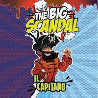 big-scandal-flavour-shot-ilcapitano-120ml