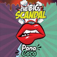big-scandal-flavour-shot-panacoco-100ml