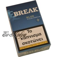 break-blue-cigarillos-17s-enkedro-a
