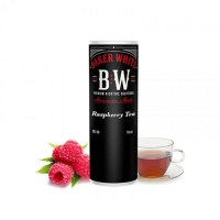 bw-black-raspberry-tea_enkedro