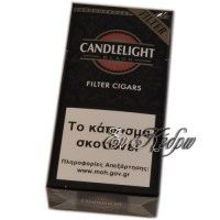 candlelight-black-filter-cigars-enkedro-a