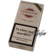 candlelight-white-filter-cigars-enkedro-a