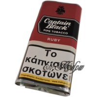 captain-black-ruby-50g-tobacco-pipe-enkedro-a