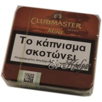 clubmaster-mini-brown-cigars-enkedro-a
