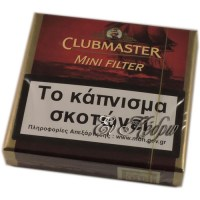 clubmaster-mini-filter-cigars-enkedro-a