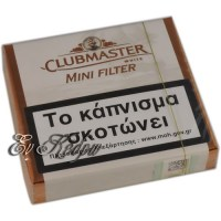 clubmaster-mini-white-filter-cigars-enkedro-a