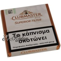 clubmaster-superiore-white-filter-cigars-enkedro-a
