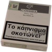cohiba-mini-white-20s-cigars-enkedro-a