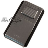 colibri-Astoria-Chrome-+-Black-lighter-enkedro-a