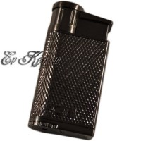 colibri-EVO-Brushed-Gunmetal-lighter-enkedro-a