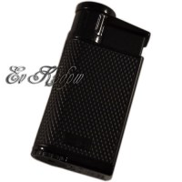 colibri-EVO-black-lighter-enkedro-a