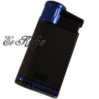 colibri-EVO-blue-lighter-enkedro-a