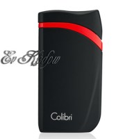 colibri-Falcon-red-lighter-enkedro-a