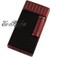 colibri-Julius-Black-+-red-lighter-enkedro-a