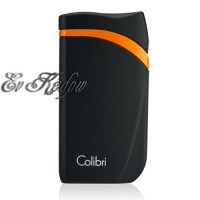 colibri-falcon-orange-lighter-enkedro-a
