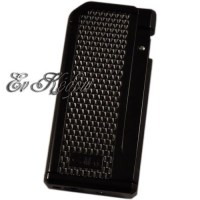 colibri-monza-Black-+-black-lighter-enkedro-a