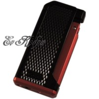 colibri-monza-red-+-black-lighter-enkedro-a