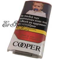 cooper-rolling-tobacco-enkedro-a