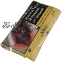 craven-yellow-rolling-tobacco-30g-enkedro-a