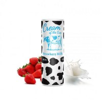 cream-of-the-crop-strawberry-milk_enkedro