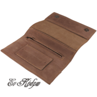 destiny-classic-leather-tobacco-pouch-brown-enkedro-d