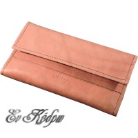 destiny-classic-leather-tobacco-pouch-brown-z-enkedro-d