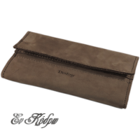 destiny-classic-leather-tobacco-pouch-grey-enkedro-a