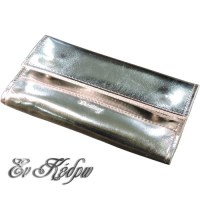 destiny-classic-leather-tobacco-pouch-silver-enkedro-d