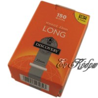 discovery-long-extra-slim-150-filter-enkedro-a