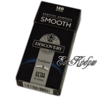 discovery-smooth-extra-slim-120-filter-enkedro-a