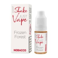 dont_shake_just_vape_frozenforest_enkedro4