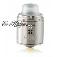 drop-solo-silver-digiflavor-by-tvc-enkedro-d