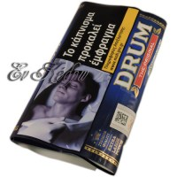 drum-the-original-rolling-tobacco-enkedro-a