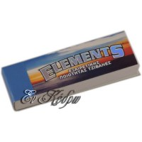 elements-filter-tips-enkedro-a